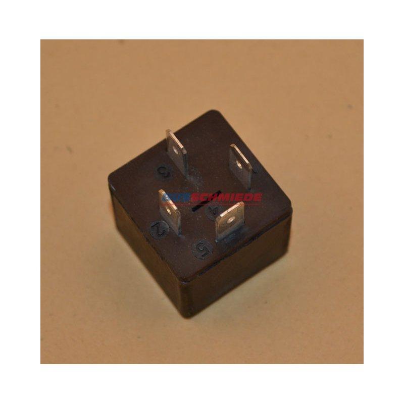 t3 t4 wisch wasch intervall relais 12 volt heckscheibe. Black Bedroom Furniture Sets. Home Design Ideas