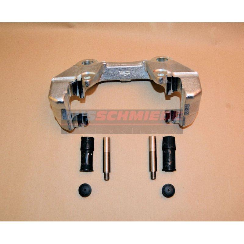 Morse 1353 15//64IN HEX Shank DRL HSS BRT 1//4IN 15300